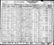 1930 census Norton Carr