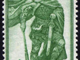 Pepin of Herstal (635-714)