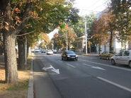 RO PH Ploiesti street