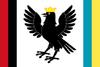 Flag of Ivano-Frankivsk Oblast