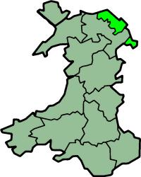 WalesFlintshireTrad.png