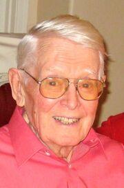 Roger A. Grothe (1923-2008).JPG