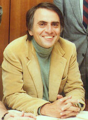 File:Carl Sagan Planetary Society.JPG
