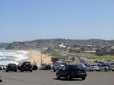 Newcastle, New South Wales