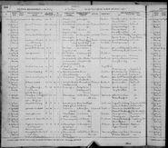 Norton-James 1898 death 2
