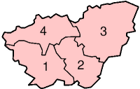 SouthYorkshireNumbered.png