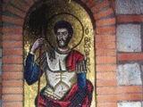 Theodore Gabras (1050-1098)
