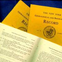 The Record.jpg