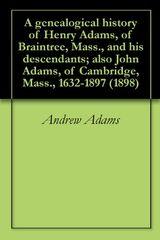 Adams1898.jpg