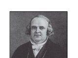 Willard Richards (1804-1854)