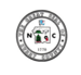 Seal of Surry County, North Carolina