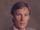 Stephen McGoldrick (1947-2016)