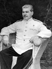 File:Stalin 1945.jpg