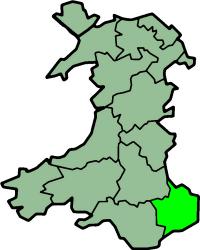 WalesMonmouthshireTrad.png