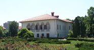 Craiova - Casa Baniei