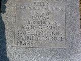 Peter Lanterman (1841-1882)