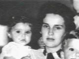 Madonna Louise Fortin (1932-1963)