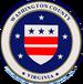 Seal of Washington County, Virginia