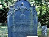 John Prescott (1604-1681)
