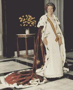 Beatrix van Oranje-Nassau2 (1938-).jpg