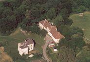 Golop - Palace