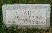 File:Shade John H Ida Tombstone.jpg