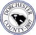 Seal of Dorchester County, South Carolina