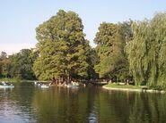 Parcul Nicolae Romanescu01