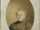 Mary Louise Lapierre (1848-1943)