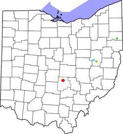 Ohio-Messerly residences-1850.jpg