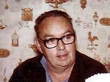 Vincent Gerard Norton (1923-2005)