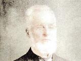 William Wildish (1830-1922)