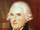 Thomas McKean (1734-1817)