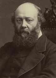 File:Robert Gascoyne-Cecil, 3rd Marquess of Salisbury.jpg