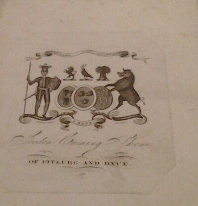 Gordon Cuming Skene bookplate 1820.jpg