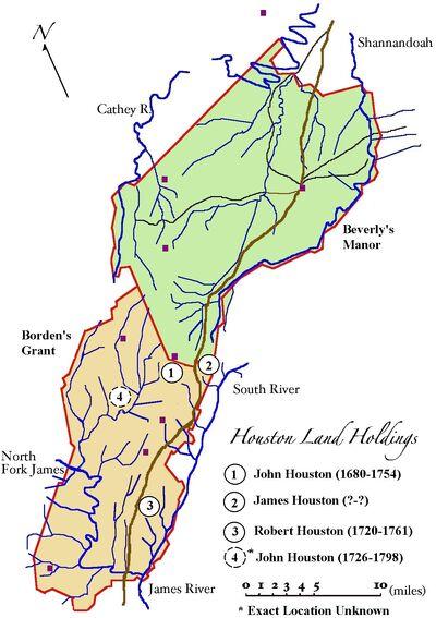 Houston Land Holdings (c1740-1750).jpg