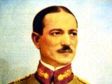 Vasile Atanasiu (1886-1964)