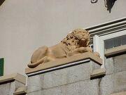Lionhouse1.jpg