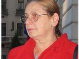 Cristina Colfescu (c1945)