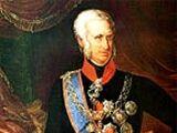 Ferdinando I di Borbone delle Due Sicilie (1751-1825)