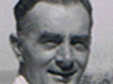 Philip Ascot Tivey (1915-1991)