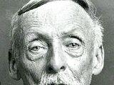 Albert Hamilton Fish (1870-1936)