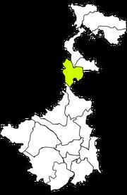 Malda district.png