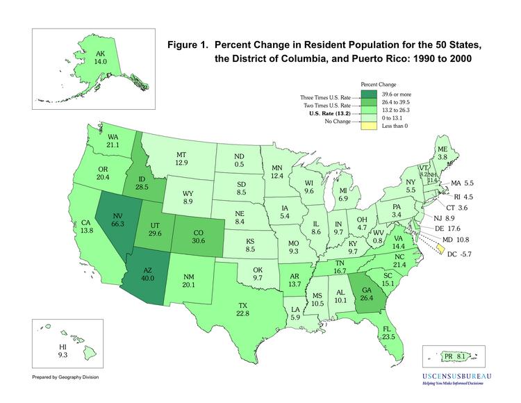 2000-census-percent-change.png