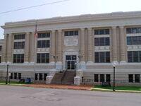 Walker County (GA) Courthouse.jpg