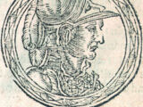Traidenis (c1234-1282)