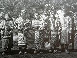 Haplogroup D-M174