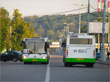 Bus LiAZ-5292 20