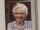Ida May Ollington (1913-2008)
