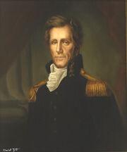 File:Andrew Jackson.jpeg